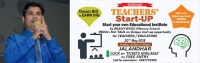 Teacher's Start Up - Own Memory Training Business