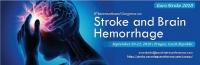 8th International Congress on  Stroke and Brain Hemorrhage