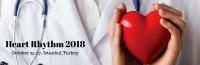 World Heart Rhythm Conference