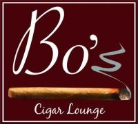 BOnanza: A Cigar Event in Bellflower
