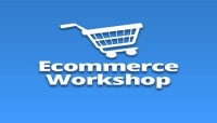 Ecommerce Workshop
