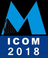 The 6th International Conference on Marketing 2018 (ICOM 2018)