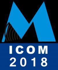 The 6th International Conference on Marketing 2018 (ICOM 2018)