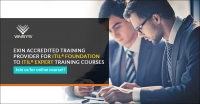 ITIL Certification Training in Bangalore| ITIL V3 Foundation Course in Bangalore-Vinsys