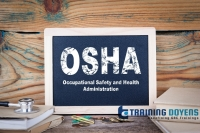 5 Safety Activities To Enhance Your Safety Program: A Review of OSHA's Top 10 Most Frequently Cited Violations.