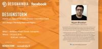 NASSCOM Design4India - Design Storm UX Workshop - Key UX Design Mistakes Startups Make & How to Avoid them.