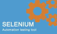 Selenium Training | Selenium Online Training With Live Project And Certification