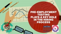 How to Effectively use Pre-Hire Assessments for Improved Employee Selection