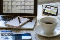 Find Real Balance Between Work and Home