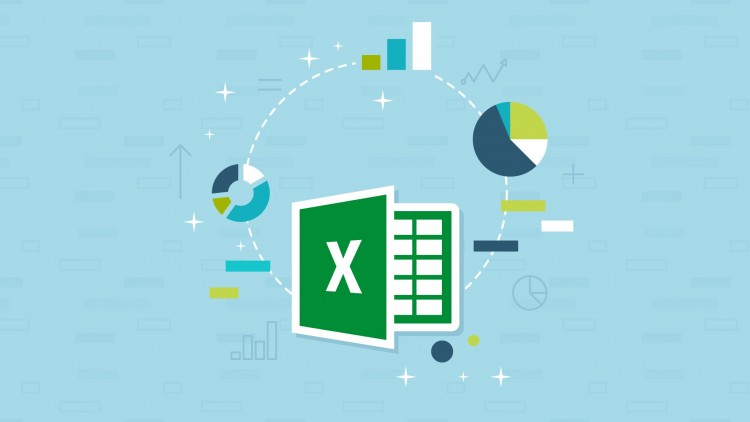 Microsoft Excel for Agriculture Professionals Course, Nairobi, Kenya
