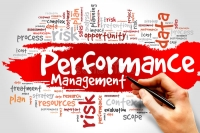 Performance Management and Appraisal Course
