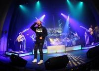 Post Malone & 21 Savage 2018 Tickets - TixTM