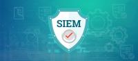 Online Free Demo Session on SIEM