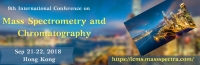 9th International Conference on -Mass Spectrometry and Chromatography
