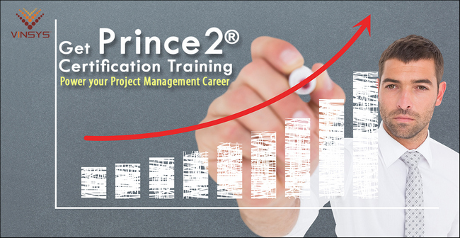 PRINCE2® Certification Training Course - Foundation & Practitioner Course in Bangalore by Vinsys., Bangalore, Karnataka, India