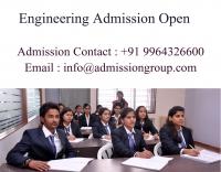 09964480444-RV college of engineering management quota admission
