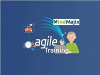 Agile Master Certification | Best Agile Master Training - Mindmajix