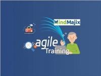 Agile Master Certification | Best Agile Master Training - Mindmajix
