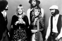 Fleetwood Mac Concert Tickets & Tour Tixbag 2018
