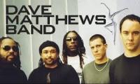 Dave Matthews Band Tickets
