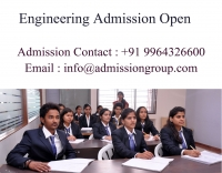 09964480444-RV college of engineering direct-admission