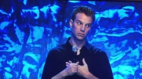 Anthony Jeselnik at Hart Theatre at The Egg - TixTM