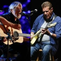 Bob Seger Tickets, Tour Dates 2018 & Concerts Tixbag