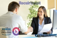 Strategic Interviewing & Selection: Getting the Right Talent on Your Team