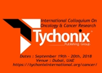 International Colloquium on Oncology & Cancer Research