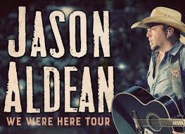 Jason Aldean, Luke Combs & Lauren Alaina Tickets, Dallas, Texas, United States