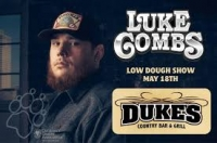 Luke Combs 2018 Country Megaticket Tickets - TixTM