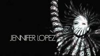 Jennifer Lopez Tickets Jennifer Lopez Concert Tickets TixTm 2018
