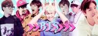 BTS Tickets - Bangtan Boys 2018 Concerts Tixbag