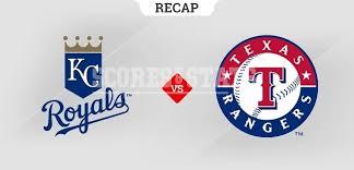 Kansas City Royals vs. Houston Astros 2018 Tickets - TixTM, Kansas City, Missouri, United States