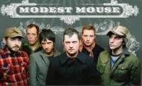 Forecastle Fest: Chris Stapleton, Arcade Fire & Modest Mouse -3 Day Pass-TixTM