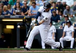 Pittsburgh Pirates vs. Milwaukee Brewers 2018 Tickets - TixTM, Pittsburgh, Pennsylvania, United States