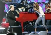 Elton John Tickets | Elton John Concert Tickets Tixbag