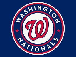 Washington Nationals Tickets | Baseball Event Tickets TixTm 2018, Washington,Washington, D.C,United States