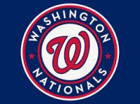 Washington Nationals Tickets | Baseball Event Tickets TixTm 2018