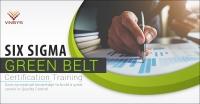 Six Sigma Green Belt Certification Training Pune | Six Sigma Certification Cost in Pune | Vinsys