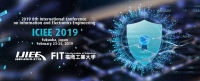 2019 8th International Conference on Information and Electronics Engineering (ICIEE 2019)--Scopus