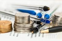 Micro Finance for Rural Development Course
