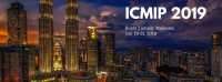 2019 the 4th International Conference on Multimedia and Image Processing (ICMIP 2019)--Ei Compendex and Scopus