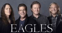 The Eagles,Jimmy Buffett and The Coral Reefer Band