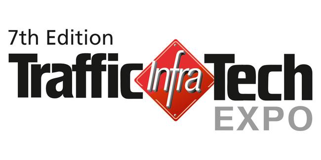 TrafficInfraTech Expo, Mumbai, Maharashtra, India