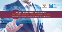 PMP Certification Training Hyderabad-Project Management Professional Courses   Hyderabad by Vinsys