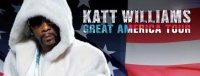 Katt Williams Tickets - TixTM
