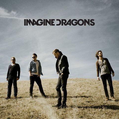 Imagine Dragons Tickets | Imagine Dragons Concert TixTm, New York, United States