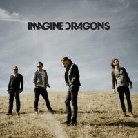 Imagine Dragons Tickets | Imagine Dragons Concert TixTm