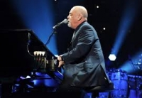 Billy Joel Tickets Billy Joel Concert Tickets Now